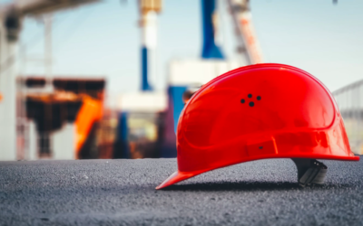 What You Need To Know Before Renting A Crane