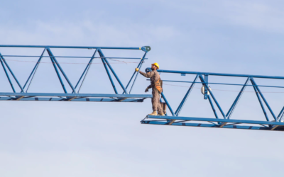 What Kind Of Crane Do You Need For Your Job?